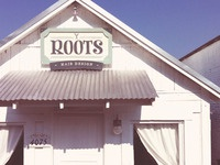 Roots Physical