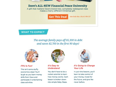 12deal Fpu Email