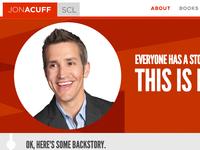 JonAcuff.com