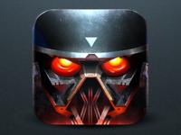 Killzone Icons