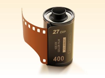 Film icon vezstudio ui icons icon film