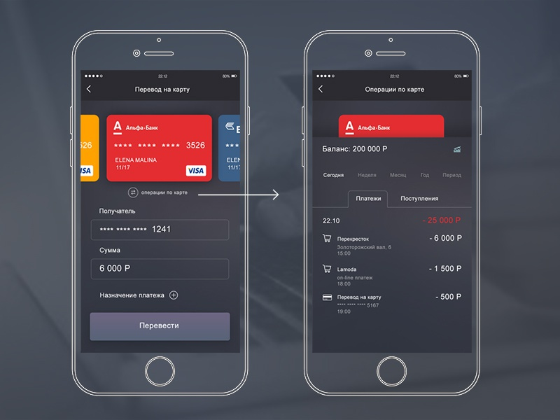 Payment app dailyui uichallenge uidesign ui Дизайнтурбина