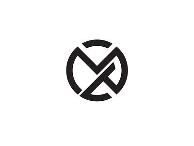 MT Letter Logo bold corporate business graphic design logo design mt letter logo mt logo mt unique professional mod vector grapixbylis design clean branding logo creative