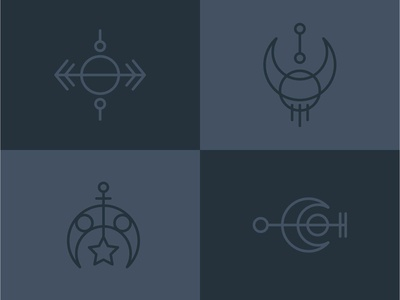 Sigil designs, themes, templates and downloadable graphic ... on back house ideas, blue house ideas, stone house ideas, nature house ideas, green house ideas, spirit house ideas, water house ideas, dream house ideas, steampunk house ideas, fire house ideas,
