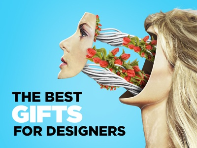 The Best Gifts for Designers presents designergifts giftsfordesigner giftsfordesigners present gift gifts design