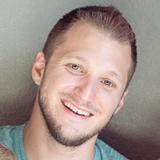 Jason Cypret