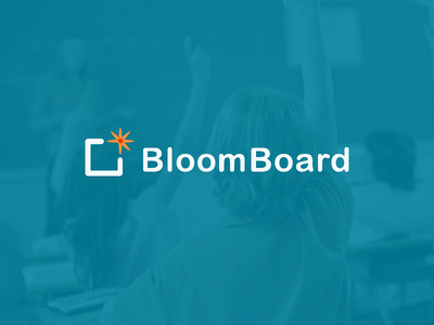 Bloom bloomboard joining thankyou awesome