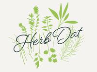 Herb Dat