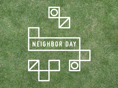 Neighbor day