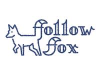 Follow Fox 2