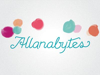 Allanabytes