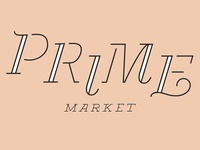 Prime Market alt