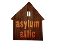 asylum attic