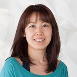 Fumiko Yu