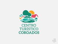 Logotype CT Coroados