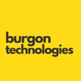 Burgon Technologies