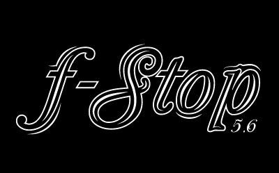F Stop Full version