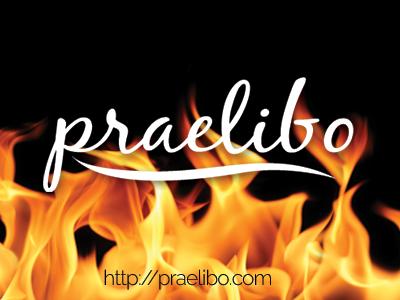 Praelibo simple tasting praelibo food gourmet