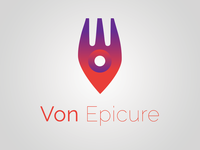 Von Epicure