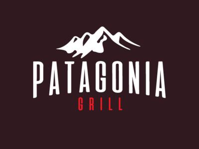 Patagonia Grill food goourmet patagonia restaurant grill