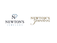 Newtons Now & Then