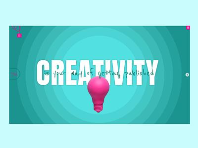 SHIK creative inspiration identity design webdesigner webdesign website design web design website web ux ui typography