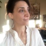 Benninger Julie