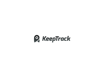 KeepTrack 01 portugal white black keeptrack gps logo exo non-profit