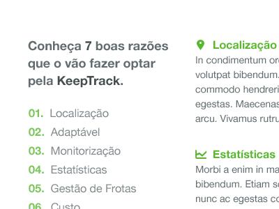 KeepTrack 03