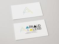 Arnaud & Alexis