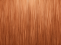 Planks 2