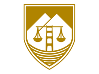 Gonzalez Law U.S.A. seal logo lawyer