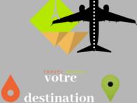 Travel Agency  4