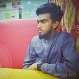 Saber Hossain