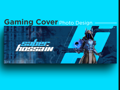Cover photo Gaming / Banner Design for web / Gaming banner need for speed fortnite gammer gaming ux ui typography facebook cover facebook banner gaming banner youtube banner thumbnail design social media design creative design branding game of thrones pubg valorant banner design