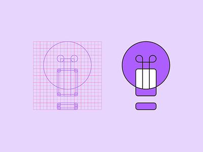 ff.next icons linear branding iconography idenity symbol brand flat icon set ui design minimal icon design