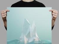 Iceberg full