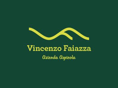 Vincenzo Faiazza - Azienda Agricola