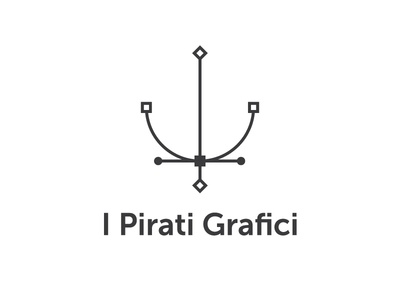 I Pirati Grafici