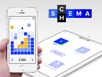 Schema Game Preview