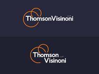 Thomson Visinoni