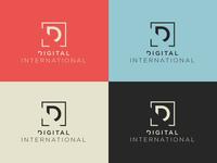 Digital International Colour