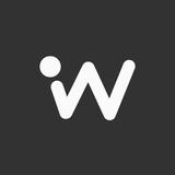 Webecy
