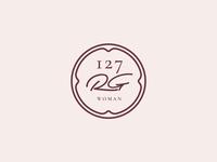 127RG | Alternative version