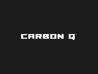 Carbon Q