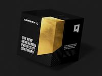 Box Carbon Q