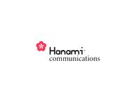 Hanami Communications