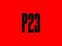 P23 | Logo