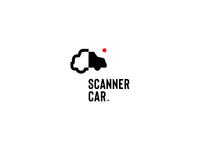 Scanner Car