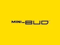 MINI-BUD